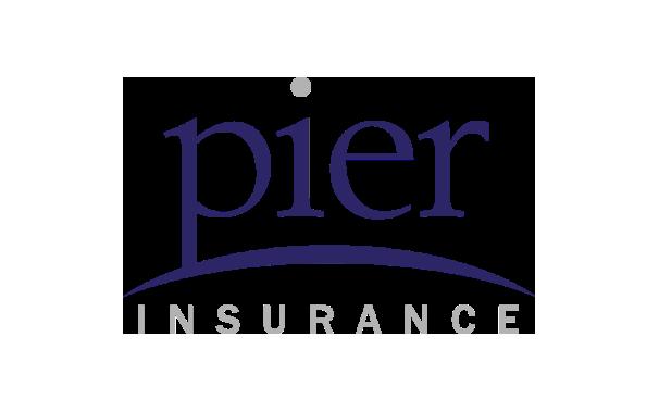 Pier Insurance